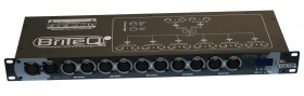 Briteq DMS 26 MERGER-SPLITTER
